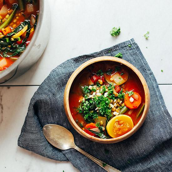 mung-bean-soup-square